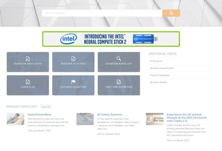 IDS-V8-banner-homepage-desktop