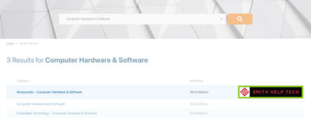 IDS-V8-banner-search-product-category