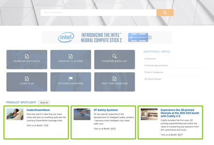 IDS-V8-product-spotlight-homepage