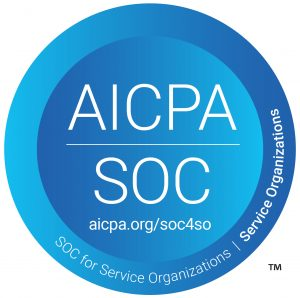 MYS Achieves SOC 2 Certification Two Years Running
